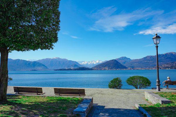 lake-maggiore-4097479_1920